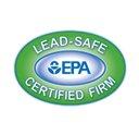 6-LeadSafe