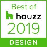 design-2019
