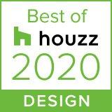 design-2020
