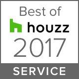 service-2017