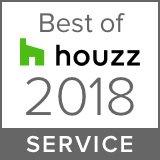 service-2018